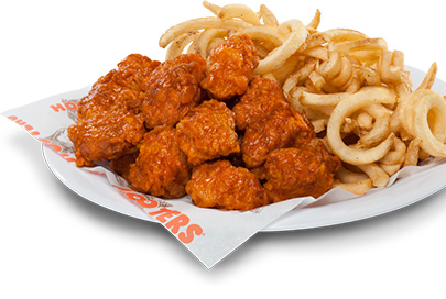 img-boneless-wings
